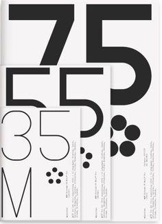 Neubau / NB Grotesk™ Pro Mono Edition / Typeface / 2011