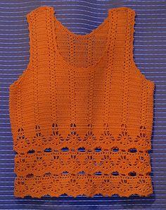Fabulous Crochet a Little Black Crochet Dress Ideas. Georgeous Crochet a Little Black Crochet Dress Ideas. T-shirt Au Crochet, Crochet Bolero Pattern, Cardigan Au Crochet, Gilet Crochet, Black Crochet Dress, Crochet Shirt, Crochet Woman, Crochet Simple, Crochet Free Patterns