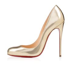 Christian Louboutin Addict on Pinterest | Christian Louboutin ...