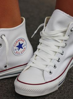 converse femme collection 2016