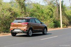 Get New Hyundai i20 Active Car OnRoad Price in India » Check Hyundai i20 Active ,Variants ,Colors ,Specifications ,Reviews , Mileage at AutoPortal.com. https://plus.google.com/+Autoportalcom/posts
