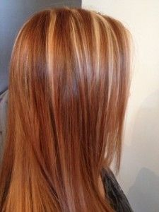 Top 10 Cool Hair Color Ideas 2015 | Latest Hair Color Trends 2015 For Women