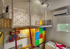 Legos, Kids Indoor Play, Toddler Playroom, Lego Room, Playroom Design, Kids Corner, Girls Bedroom, Kids Room, Room Decor