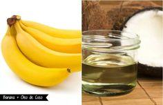 hidratacao-caseira-de-banana-com-oleo-de-coco