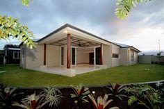 Corner Stacking Doors. Stainless view Screens #bradnams windows u0026 doors & Energy Efficient Glazing. Fixture Glazing. #Windamere Homes ... pezcame.com