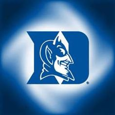 Google Image Result for http://www.sportsbookgurus.com/news/wp-content/uploads/2011/01/duke.jpg