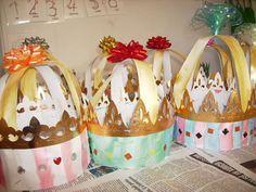 couronne des Tzars