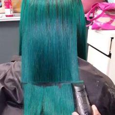 #Repost fom @ms_willaworld  About to go in  Bobbi Boss Blaze 100% Human Natural Yaky Hair Color #TT1B/EMERA @bobbiboss_hair Hair provided by @beauty_depot www.shopbeautydepot.com