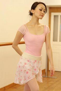 TRIENAWEAR, GRISHKO Ballet Clothes, Dance Wear, Leotards, Ballerina, To My Daughter, Dancer, Ballet Skirt, Skirts, How To Wear
