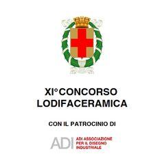 Zasady Lodifaceramica 2014 konkurs