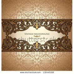 Stock Photography, Illustrations and Vectors | Floral seamless ...