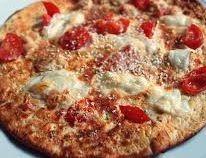 ⇒ Le nostre Bimby Ricette...: Bimby, Pizza Dukan - https://www.facebook.com/BimbyThermomixBrasil?ref=hl