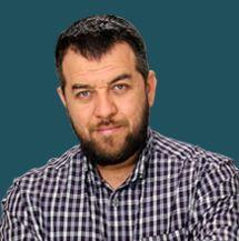 """""""Suruç'u galiba, sanırsam, kesin AK Parti yapmıştır"""" - İsmail Kılıçarslan İsmail Kılıçarslan"""