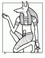 13 best egypt images ancient egypt egyptian art ancient art 13 Century Witches 1 free ancient egypt coloring pages about 9 all together only pinning 2 o