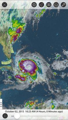 139 Best WeatherMate Blog images