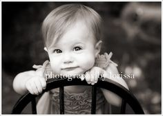 1 year old picture ideas | One Year Old Shoot Ideas