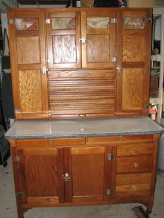 Sellers Mastercraft Kitchen Cabinet On Pinterest Kitchen Cabinets