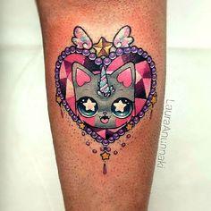 Tattoo-Idea-Design-Laura-Anunnaki-07