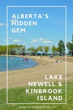 Summer Activities, Outdoor Activities, Alberta Beach, Canada Day Fireworks, Canadian Travel, Canadian Rockies, Alberta Travel, Vancouver Travel, Canada Destinations