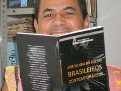 ................ CABARET ESPIRITUAL ................: ELEGIA CORYDRANE - Poema Piada # Antonio Cabral Fi...