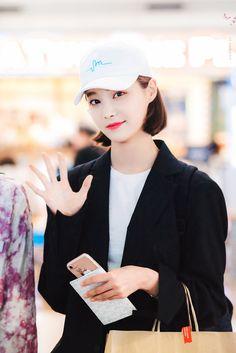 Seoul, Korean, Asian, Ulzzang Girl, Korean Language, Asian Cat