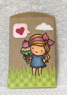 Sizzix Gift Card Bag With Love Cynthia Stamps Happy Hoarders  Crafting in Waikiki-blog
