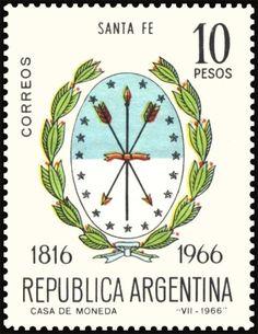 Santa Fé Vintage Stamps, Declaration Of Independence, Mail Art, Stamp Collecting, Stamping, Printables, Graphics, America, Santa Fe