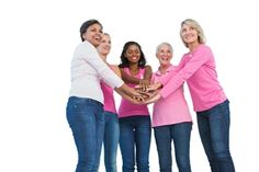 Aspirin May Reduce Breast Cancer Recurrence in Overweight Women | The Breast Cancer Site Blog