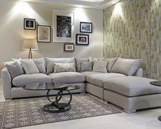 Stringers Lytham | Stringers Department Store | Stringers Homelife