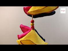 Sleeves Designs For Dresses, Dress Neck Designs, Fancy Blouse Designs, Blouse Lehenga, Engagement Mehndi Designs, Saree Tassels Designs, Churidar Neck Designs, Knitted Owl, Smocking Tutorial