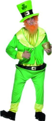 1000 Id Es Sur Le Th Me Leprechaun Costume Sur Pinterest D Guisements D Guisements D