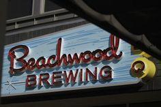 Beachwood BBQ is turning 7