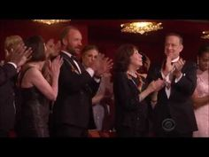 ▶ Sting Kennedy Center Honors 2014 - YouTube