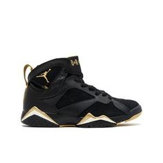 b00c065b360f2b Jordan 7 Retro PS  Golden Moments