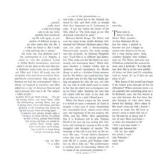 newspaper circle crop... USE! :) ❤ liked on Polyvore featuring fillers, text, backgrounds, words, circles, articles, quotes, magazine, effects and round