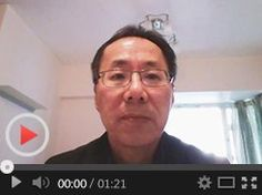 Online Chinese language learning lessons.mLearn from your couch!