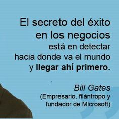 Frases Exito