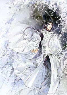 ...Fire Taoist..Sorcerer God -  Izanagi Darklore