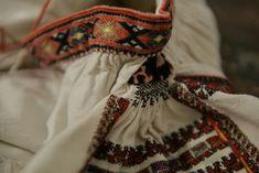 Folk Costume, Costumes, Bulgarian, Accessories, Fashion, Moda, Dress Up Clothes, Bulgarian Language, Fashion Styles