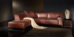 black label - Exklusive Sofa-Kollektion