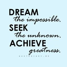 #TransformationTuesday  ~Dream, Seek and Achieve~  Ever sit back and wish things for yourself? Only you can Achieve this. Want it. Grab it and go for it No Holds Barred. Don't let anything stand in your way of your Dreams. Continue to Seek greatness. You can do it!  #TransformationTuesday #Laniakeasalonandspa #dream #seek #acheive