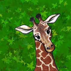 Kim Niles - Prints, Posters, Canvas Prints, Framed Prints, Metal Prints, Acrylic Prints, Greeting Cards, and iPhone Cases
