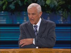 David Jeremiah video:  DJ speaks of spiritual implication of Nov 6 election and what God asks Christians to do.  He explains that America needs a president who shows a reverence to God and Israel and He wants His people to speak out and do something  This is a must see video for every Christian.  This would be an excellent FB post!!!!  afaaction.net