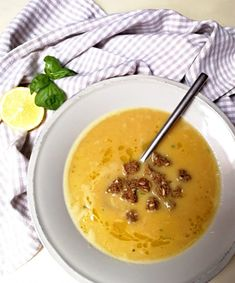 20 Min, Cheeseburger Chowder, Soup, Ethnic Recipes, Soups