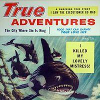 Male Magazine, Cool Websites, True Stories, Prints