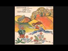 ▶ Der Hase und der Igel - DDR 1973 - YouTube