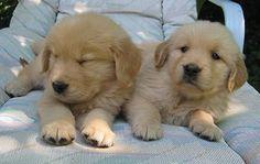 I m tring so hard to stay awake.....