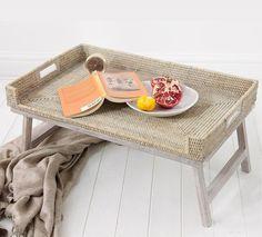 HappyModern.RU   Столик для завтрака в постель (45 фото): практично, удобно, универсально   http://happymodern.ru
