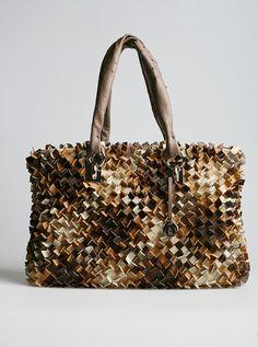 The Via La Moda Whisper Bag In Autumn Colours Made To Order Super Exclusive