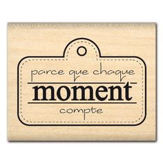 CHAQUE MOMENT Photo Album Scrapbooking, Pocket Scrapbooking, Journal Cards, Junk Journal, Love Frequency, Bullet Journal 2020, Serious Quotes, Mini Albums Scrap, Polaroid Pictures